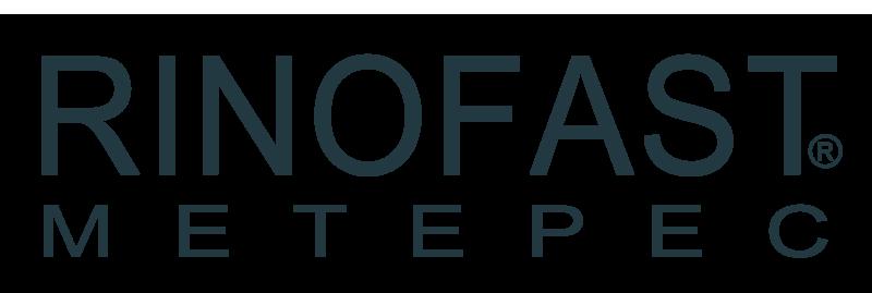 Rinofast Metepec